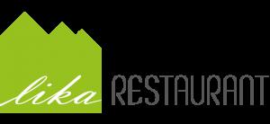 Restaurant Lika